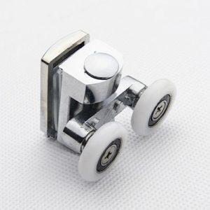 Wózek górny do kabin prysznicowych Cersanit ARENA