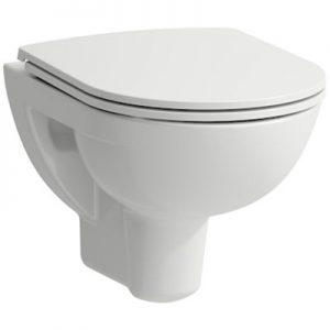 Miska WC Laufen PRO B